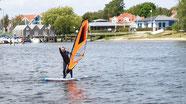 Windsurfen lernen in deiner VDWS Surfschule Rerik an der Ostsee im Salzhaff. Komm vorbei und lerne Windsurfen in deiner VDWS Surfschule Kühlungsborn. Windsurfen lernen macht Spaß, also sei dabei!