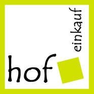 Logo von hofeinkauf