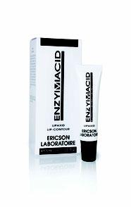 Ericson Laboratoire Lipaxid Lip Contour