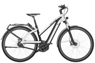 Riese & Müller Charger Mixte City e-Bikes 2019