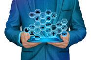Einführungspräsentation Digitalisierung