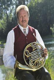 Helmut Gaßner