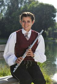 Mariella Gassner