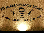 Barbershop Buchs