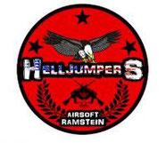 Helljumpers ASR