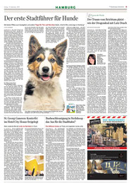 @ Hamburger Abendblatt