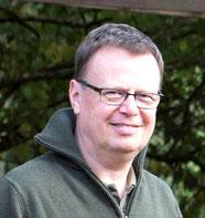 Frank Engelmann
