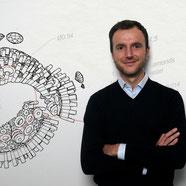 Schmuckfirma Brusi - italienisches Familienunternehmen mit Sitz in Mailand