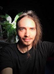 Joey Böttcher