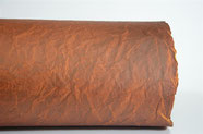 Leather Textured Handmade Papers