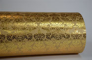 Foil Handmade Papers