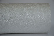 Embossed Handmade Papers