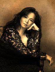 Mitani Yuko