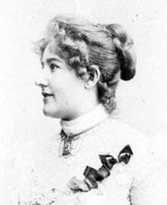 Adrienne von Kraus-Osborne