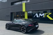 AMR Performance Center Nürburgring