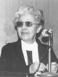 岡田嘉子1974年11月9日広島