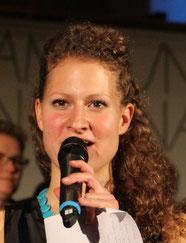 Stefanie Suhner - Chorleitung 13-2