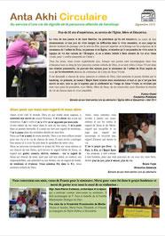 Circulaire sept 2014-Français