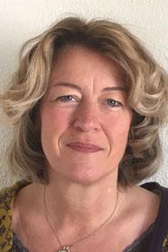 Claudia Finck, Ärztin