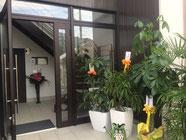 飛騨高山市国府丹生川日本建築和風在来工法洞口工務店新築建築工務店施工事例