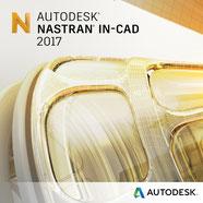 Dreicad in Ulm Autodesk Silver Partner