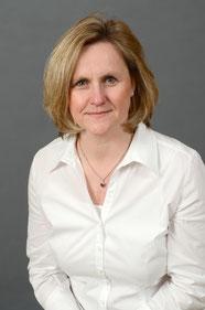 Maren Mardt: Geschäftsführerin, Buchhaltung und Administration