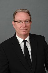 Thomas Lefoldt: Beratung, Bestattungen und Vorsorge