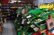 Bio Bioland Hofladen Messner Trossingen Schura Tuttlingen Obst Gemüse