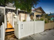36 Victoria St, Footscray