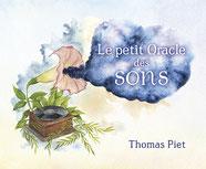 Le petit oracle des sons, pierres de lumière, saint rémy de provence, esotérisme, lithtérapie, tarots, oracles
