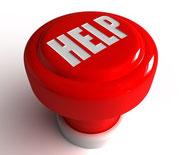 emergencias, incendios, accidente, urgencia, evacuación