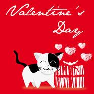 ¿Por qué se festeja el Día de San Valentín?