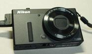 55 カメラ