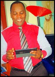 Pr. JACOB - MLM - conseils et solutions personnalisables
