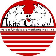 Bayern Cup vom Akita Club e.V.