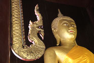 Thailand Img 4329