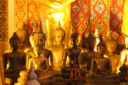Thailand Img 4358