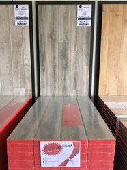 Wild Grijs 7mm 2v laminaat premium floors + GRATIS Ondervloer t.w.v. €3,95 p/m²
