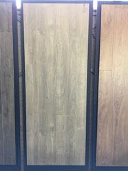 Zee Eiken 4V 8mm kwaliteit Laminaat Premium Floors + GRATIS Ondervloer t.w.v. €3,95 p/m²
