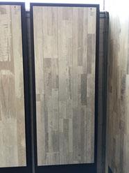 Laminaat Premium Floors + GRATIS Ondervloer t.w.v. €3,95 p/m²