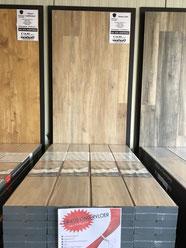 Natuur Licht Eiken 2v groef 7mm laminaat Premium Floors + GRATIS Ondervloer van €3,95 p/m²