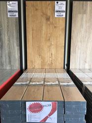 Natuur Traditioneel 2v 8mm laminaat van Premium Floors + GRATIS Ondervloer t.w.v. €3,95 p/m²