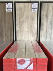 Grijs Verweerd 4V 7mm laminaat premium floors + GRATIS Ondervloer t.w.v. €3,95 p/m²