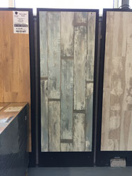 Oceaan 4v groeven en 8mm dikte kwaliteit premium floors laminaat + GRATIS Ondervloer t.w.v. €3,95 p/m²