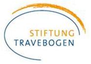 Stiftung Travebogen