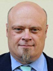 Werner Niedermaier