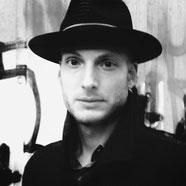 Tobias Zaft