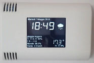Remote Control Home Automation Controller