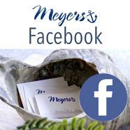 Meyers Gasthaus Maschen, Seevetal, Facebook