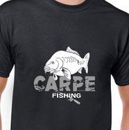 j'adore la pêche